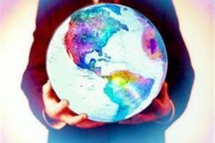 کارشناس بازرگانی و سفارشات خارجی، مترجم بازرگانی
