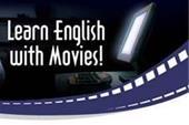 کلاسهای بررسی فیلم، شعر و داستان به  زبان انگلیسی