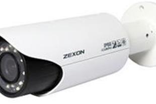 خدمات دوربین مداربسته | خرید دوربین تحت شبکه