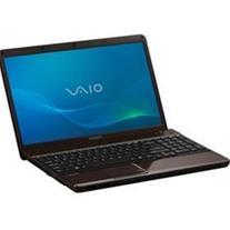 لپ تاپ سونی وایو vpce-e23fx(کارکرده)