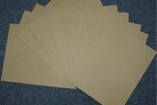 فروش کاغذ فلوتینگ به قیمت مناسب و کیفیت عالی