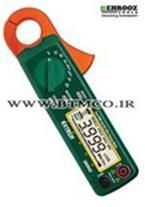 فروش کلمپ آمپر متر 380942AC / DC