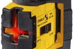 خط تراز لیزری مدل Lax200