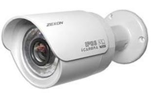 مشاوره , طراحی و مجری سیستم حفاظتی و دوربین