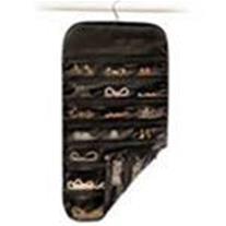 کاور جواهرات Hanging Jewelry Organizer