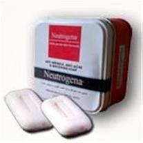 صابون ضد جوش نیتروژن