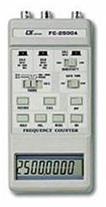 فرکانس متر FC-2500  FC-2700 - 1