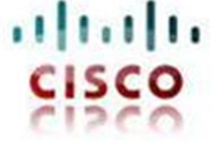 فروش سیسکو www.ciscosystem.co