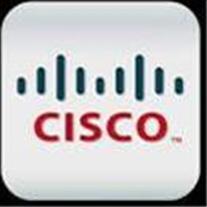 فروش تجهیزات شبکه کارکرده