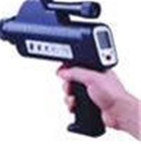 ترمومتر لیزری 1800 درجه TI315 با دوربین هدف گیری