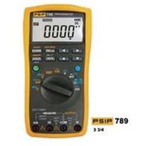 مولتی متر دیجیتال و کالیبراتور PSIP 789 - 1
