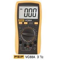 مولتی متر PSIP VC88A - 1