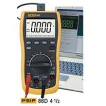 مولتی متر Digital Multimeters PSIP VC86D - 1