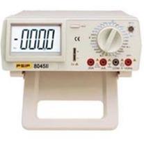 مولتی متر رومیزی PSIP 8045-II
