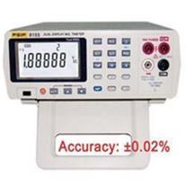 مولتی متر دیجیتالی PSIP 8155