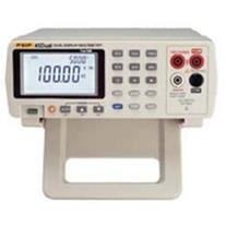 فروش مولتی متر PSIP 45 Dual