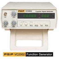 فانکشن ژنراتور  PSIP VC2002 - 1