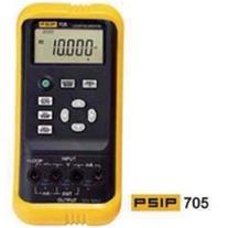 کالیبراتور ولتاژ و میلی آمپر PSIP 705 - 1