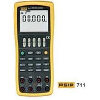پروسس کالیبراتور PSIP 711 - 1