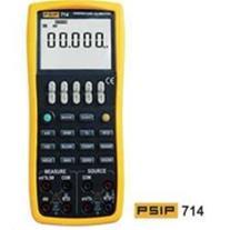 کالیبراتور دما Temprature Calibrator PSIP 714 - 1