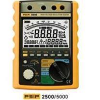 تستر عایق 2500 ولت حافظه دار psip 2500 - 1