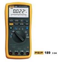مولتی متر multimeter PSIP 189