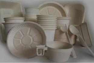 فروش ویژه دستگاه تولید ظروف یکبار مصرف - 1