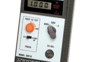 میگر دیجیتال 1000 ولت کیوریتسو 3001B - 1