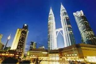 تور تایلند - تور مالزی - تور بالی