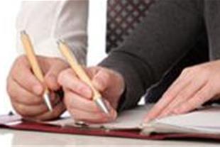ثبت شرکت خود را به موسسه خبره بسپارید