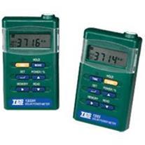 سولار متر TES-1333 /TES-1333R - 1
