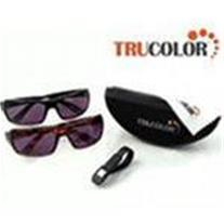 عینک آفتابی تروکالر Tru Color