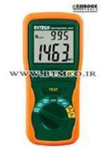 فروش تجهیزات تست و اندازه گیری - 1