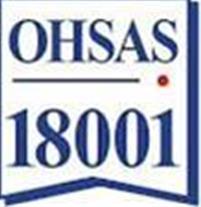 آموزش مدیریت و مستند سازی OHSAS 18001