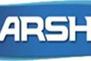 نمایندگی انحصاری محصولات ARSHIA در شمال کشور