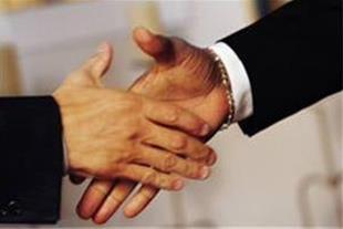 رتبه آماده راه و ساختمان  و ... جهت واگذاری و فروش