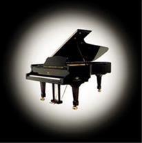 خریدار پیانو های روسی
