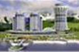 فروش زمین در دریاگوشه متل قو
