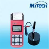 دستگاه سختی سنج پرتابل آزمایشگاهی مدل MH320