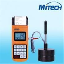 سختی سنج فلزات MH310F