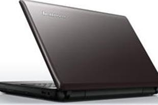 laptop Lenovo G580(نو)