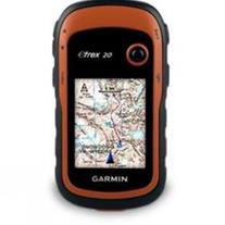 فروش انواع GPS (جی پی اس) گارمین