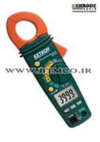 کلمپ آمپر متر MA220 AC / DC