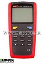 ترمومتر دیجیتال UT323 / UT325