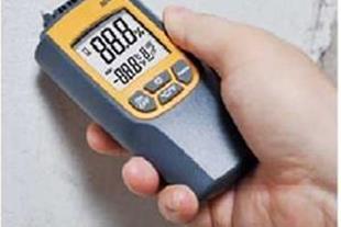 رطوبت سنج و حرارت سنج ، هیدروترمومتر