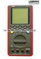 مولتی متر دیجیتال اسکوپی UT81A / UT81B