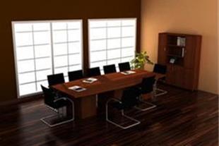 میزوصندلی اداری|میز کنفرانس|میز اداری|09126183871