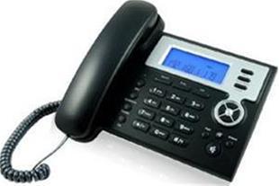 تلفن سیمتون SIMTON T210