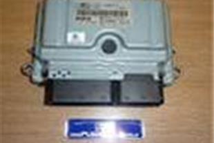 آموزش تخصصی تعمیرات انواع کنترل یونیت خودروها ECU