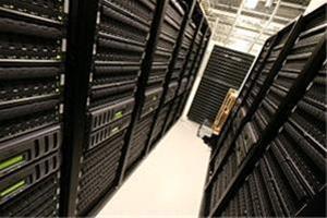 انجام پروژه های شبکه سازمانها ، شرکتها وهتلها - 1